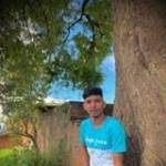 Pranav Pujari Profile Picture