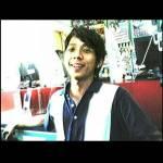 ReMee Azzaro Profile Picture