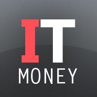 World marketing affiliate platform