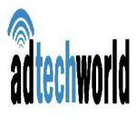 Adtech World