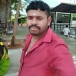 Siddaraju Siddu Profile Picture