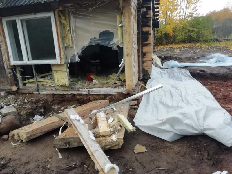 House renovation -  Uphatter Raise Funds Free Fundraising & Crowdfunding Online Platform