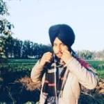 RaJa RiAr Profile Picture