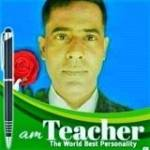 Md Tofazzel Hossain Profile Picture