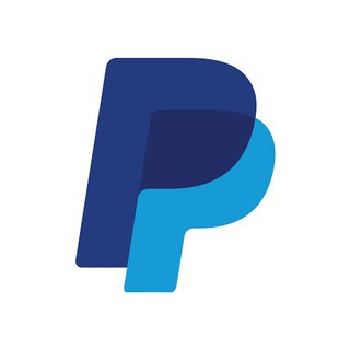 Telegram: Contact @PayPal_Instant_Pay_Bot