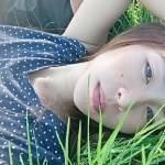 Lolita Buena Profile Picture