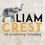Liam Crest Profile Picture