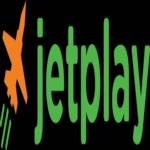 JetPlay Games Profile Picture