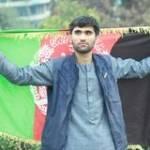 Mubasher Afghan Khorsand Profile Picture