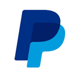 Sign up for your free PayPal Account - PayPal India