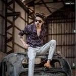 Karan Roy Profile Picture