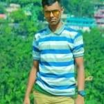Sk Sojib Profile Picture
