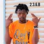 Stephane Yambela Profile Picture