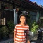 Jik Samain Profile Picture