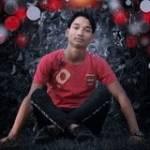 Masum Sheikh Profile Picture