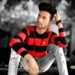 KuBeR JHa Profile Picture