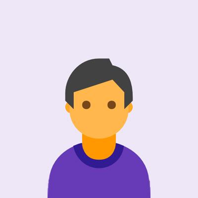timfischer2 Profile Picture
